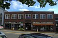 Harris Arcade, Hickory North Carolina.jpg