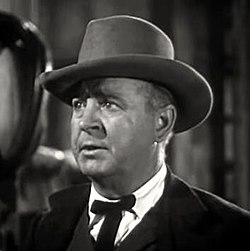 Harry Harvey in Gangsters of the Frontier.jpg