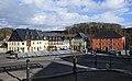 Hartenstein, Marktplatz 2H1A4390WI.jpg