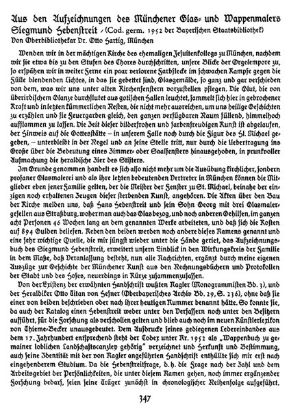 File:Hartig hebenstreit.pdf