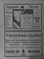 Harz-Berg-Kalender 1921 063.png
