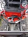 Harzer Brockenbahn (3).jpg