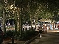 Hastings Street, Noosa Heads, Queensland 06.jpg