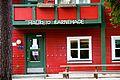 Hauketo barnehage - 2011-09-10 at 17-02-15.jpg