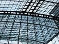 Hauptbahnhof Ceiling - panoramio.jpg