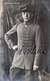 Hauptmann Boelcke.jpg
