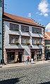 Hauptmarkt 33 in Gotha (1).jpg