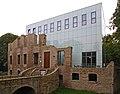 Haus Weitmar - panoramio.jpg