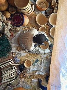 Hausa craftsman.jpg