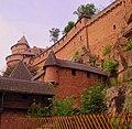 Haut-Koenigsbourg Castle.jpg