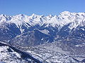 Haute-Nendaz Plateau Valais 044.JPG
