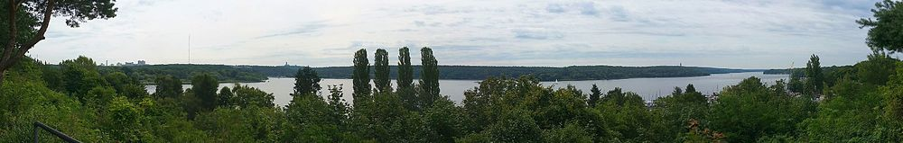 Haveldüne Panorama auf die Obere Havel in Berlin.jpg
