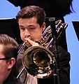 HavenBearesTrombone.jpg