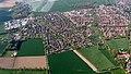 Havixbeck, Ortsansicht -- 2014 -- 7525.jpg