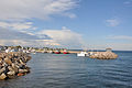 Havre-Saint-Pierre Jour.jpg