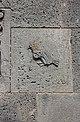 Havuts Tar Monastery, details (207).jpg