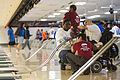 Hawaii Special Olympics 141122-N-QG393-030.jpg