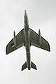 Hawker Hunter F6A N-294 (G-KAXF) (5938370698).jpg