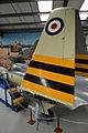 Hawker Sea Hawk FB5 WM961 J (8953387234).jpg