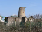 Hayes Farm Mill, Sully.jpg
