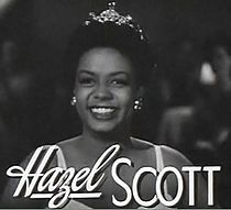 Hazel Scott in Rhapsody in Blue trailer.jpg