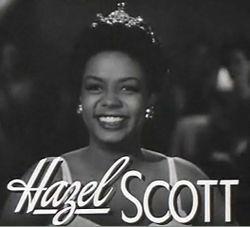 Hazel Scott in Rhapsody in Blue trailer.jpg