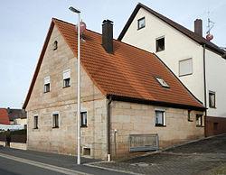 Heßdorf - Am Seebach 9 - D-5-72-133-2 (2).jpg