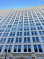 Healey Building, Atlanta, GA (47474420741).jpg