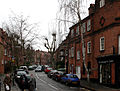 Heath Hurst Road London.jpg