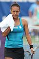 Heather Watson Citi Open (1).jpg