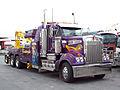 Heavy tow truck.jpg
