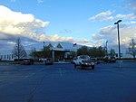 Heber Valley Hospital in Heber City, Utah, Apr 16.jpg