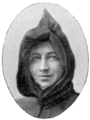 Hedvig Maria Johanna Björkman - from Svenskt Porträttgalleri XX.png