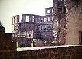 Heidelberg Castle (9813141566).jpg