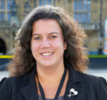 Heidi Alexander - MP.tif