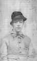 Heike Kamerlingh Onnes - 17 - Menso Kamerlingh Onnes (1860 - 1925), self-portrait from 1882.png