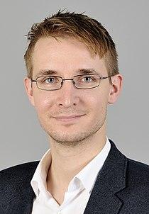 Heiko Herberg (Martin Rulsch) 1.jpg