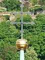 Heiliggeistkirche Heidelberg 07.JPG