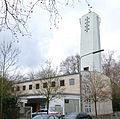 Heimatkirche Frankfurt-Zeilsheim.JPG