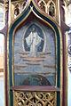 Heimenkirch St Margareta Osterleuchter Licht der Welt.jpg