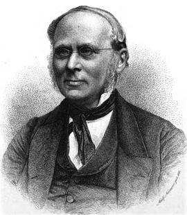Heinrich Otte