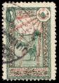 Hejaz-Revenue-1914.png