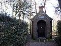 Helchteren - Kapel van Onze-Lieve-Vrouw van Bijstand.jpg