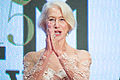"Helen Mirren ""Woman In Gold"" at Opening Ceremony of the 28th Tokyo International Film Festival (21808645064).jpg"