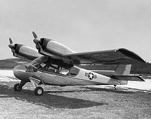 Helio U-5A Twin Courier.jpg