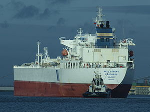 Hellespont Progress, IMO 9351426 at Port of Amsterdam photo-16.JPG