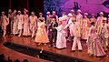 Hello Dolly - Shubert Theater Broadway - Thursday 5th October 2017 HelloDollyNYC051017-14 (38396361671).jpg