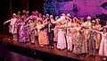 Hello Dolly - Shubert Theater Broadway - Thursday 5th October 2017 HelloDollyNYC051017-18 (38396344101).jpg