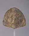 Helmet (Shokakutsuki Kabuto) MET 17.229.5 003AA2015.jpg