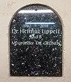 Helmut Lippelt.jpg
